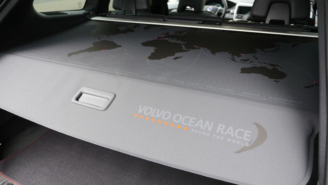 VolvoXC60_OceanRace_T5010