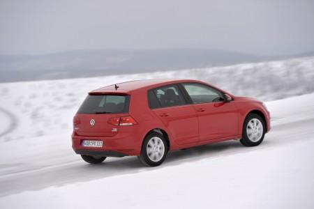 140909_PPK_MI_PIC_MICHELIN_Alpin5_VW_Golf_3
