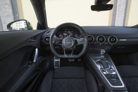 Allnew-AudiTTS_coupe000