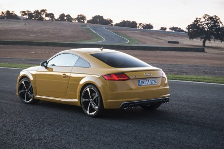 Allnew-AudiTTS_coupe006
