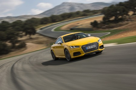 Allnew-AudiTTS_coupe007