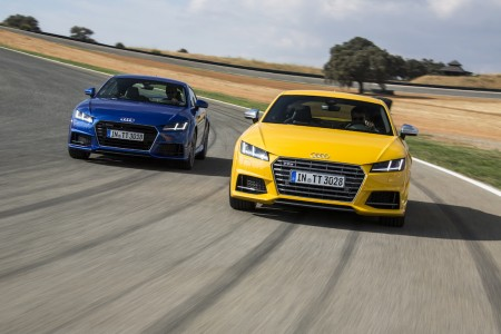 Allnew-AudiTTS_coupe009