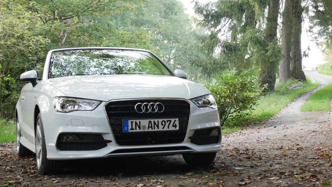 AudiA3Cabriolet_Sline_Autogefuehl_002