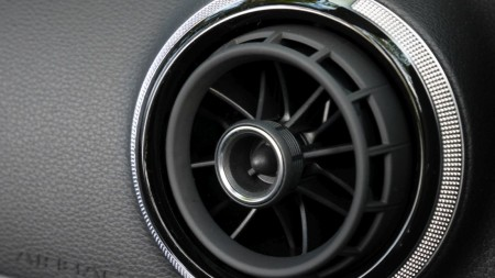 AudiA3Cabriolet_Sline_Autogefuehl_007