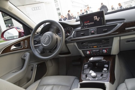AudiConnect_Multimedia006