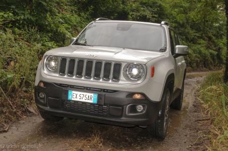 JeepRenegade_autogefuehl002