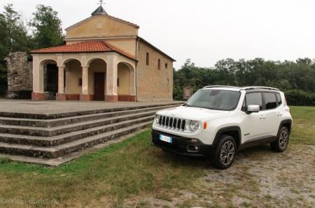 JeepRenegade_autogefuehl003