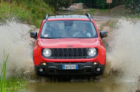 JeepRenegade_autogefuehl007