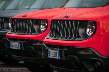 JeepRenegade_autogefuehl008