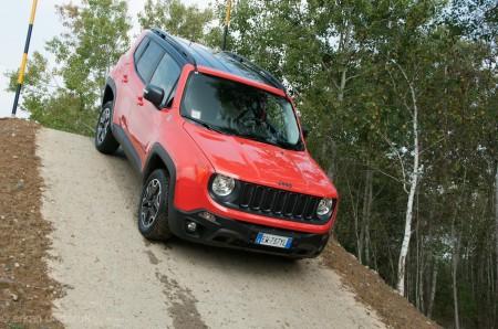 JeepRenegade_autogefuehl009