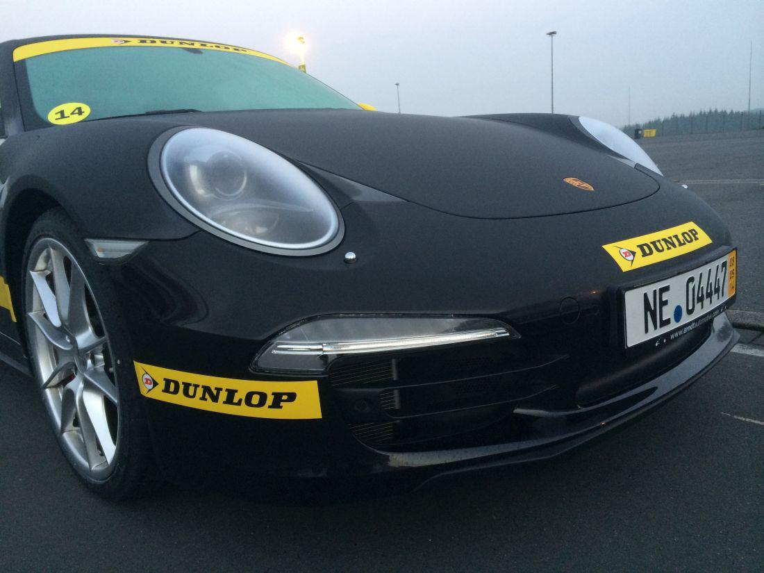 Nordschleifen_Porsche911_Dunlop_autogefuehl_001