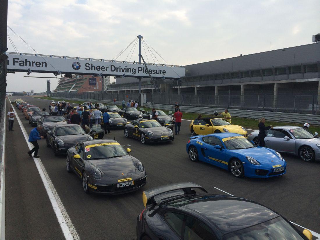 Nordschleifen_Porsche911_Dunlop_autogefuehl_002