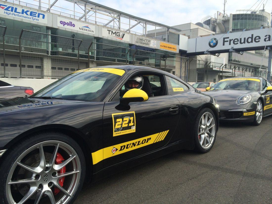 Nordschleifen_Porsche911_Dunlop_autogefuehl_003