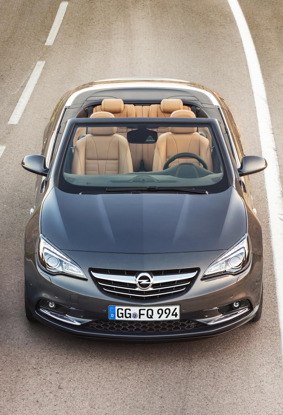Opel-Cascada-281475