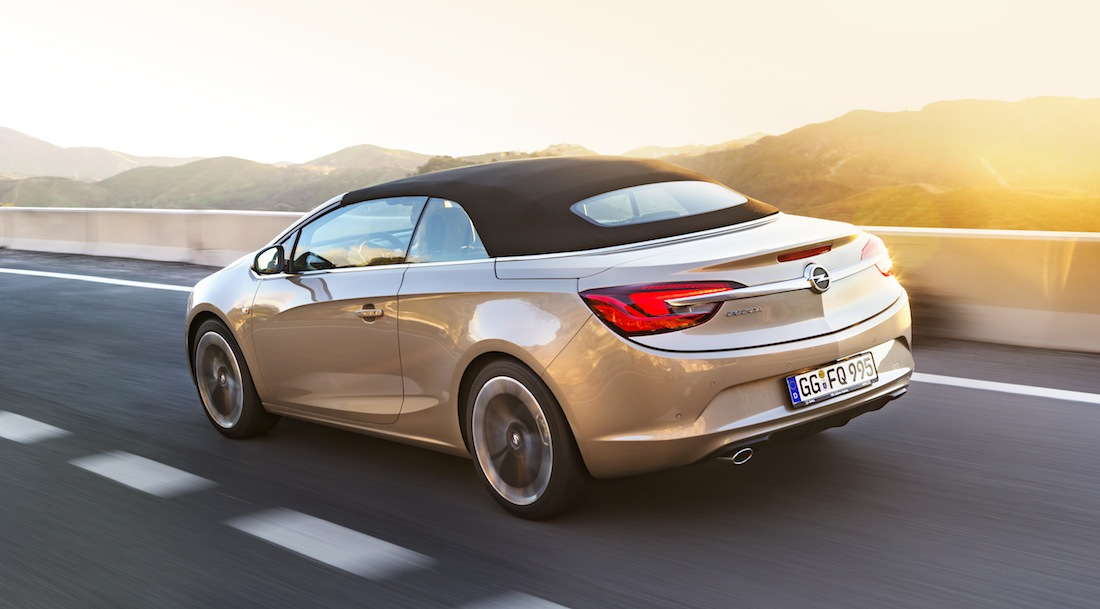 Opel-Cascada-282239