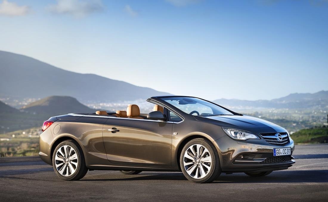 Opel-Cascada-282275
