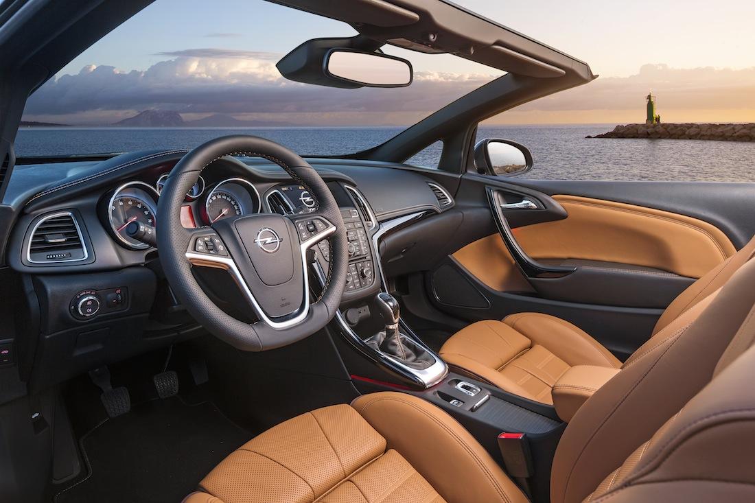 Opel-Cascada-282298