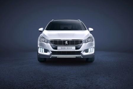 Peugeot508_facelift_Autogefuehl_002