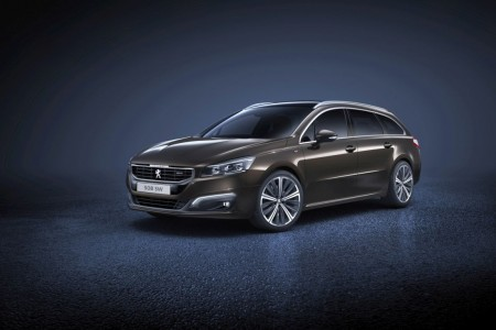 Peugeot508_facelift_Autogefuehl_003