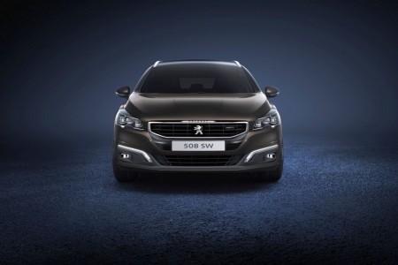 Peugeot508_facelift_Autogefuehl_004