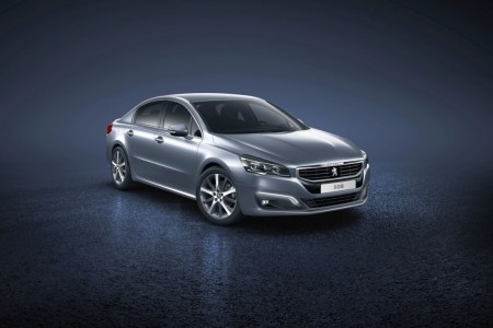 Peugeot508_facelift_Autogefuehl_006