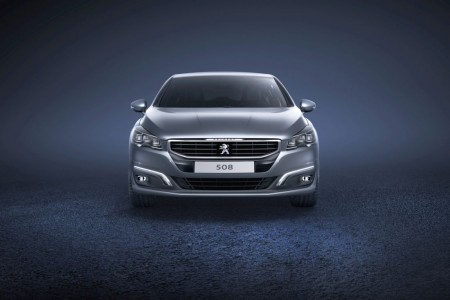 Peugeot508_facelift_Autogefuehl_007