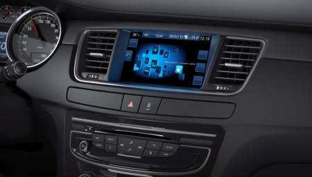 Peugeot508_facelift_Autogefuehl_008