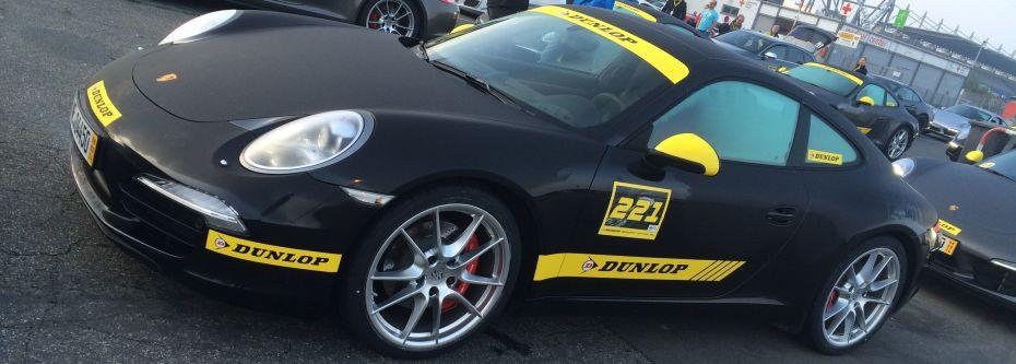 Porsche911Carrera_Dunlop