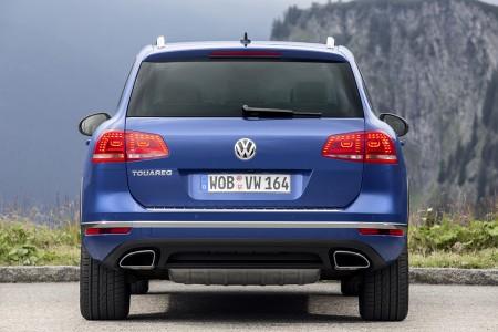 VolkswagenTouaregFacelift2015010