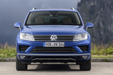 VolkswagenTouaregFacelift2015011