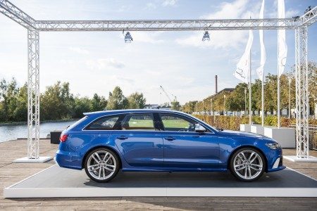 AudiA6_S6_Allroad_Avant_Facelift000