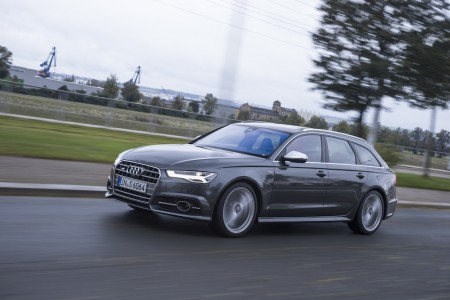 AudiA6_S6_Allroad_Avant_Facelift001