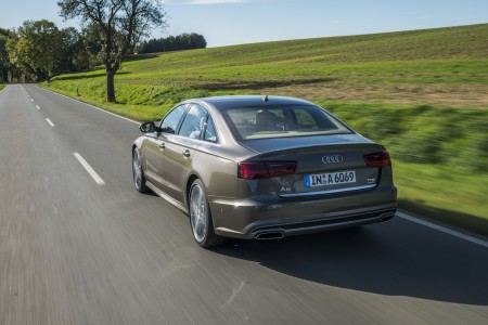 AudiA6_S6_Allroad_Avant_Facelift003