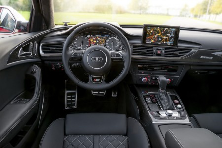 AudiA6_S6_Allroad_Avant_Facelift012