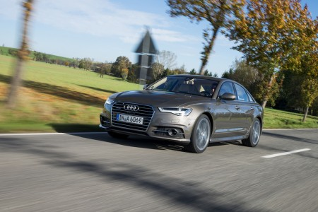 AudiA6_S6_Allroad_Avant_Facelift014