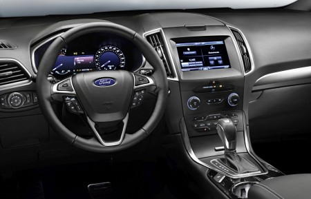 Ford-S-MAX_03