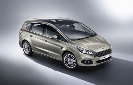 Ford-S-MAX_15