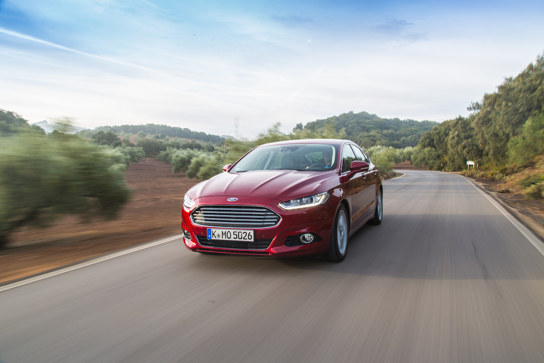 MBP-Ford-Mondeo-2015-848