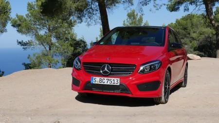 Mercedes-B-Klasse-Facelift2015_001
