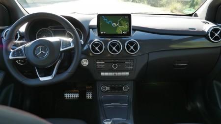 Mercedes-B-Klasse-Facelift2015_005