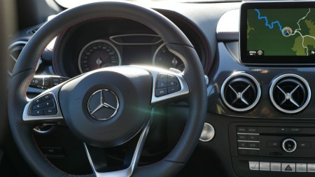 Mercedes-B-Klasse-Facelift2015_006