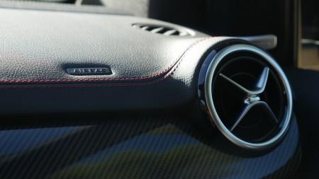 Mercedes-B-Klasse-Facelift2015_008