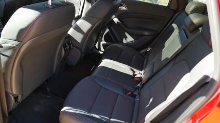 Mercedes-B-Klasse-Facelift2015_009