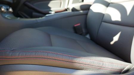 Mercedes-B-Klasse-Facelift2015_010