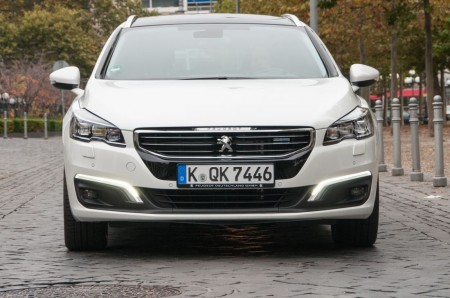 Peugeot508Facelift_Autogefuehl_009