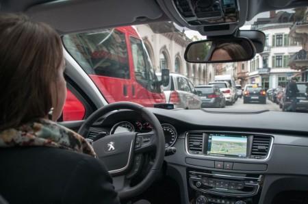 Peugeot508Facelift_Autogefuehl_014