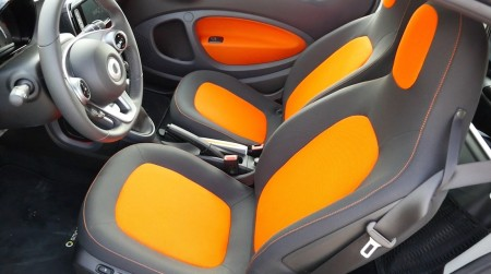 AllNewSmartForTwo_Interior002