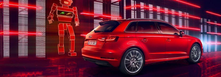 AudiA3Sportback_etron_rear