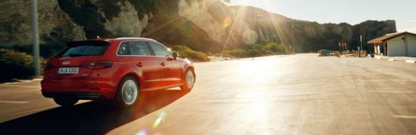 AudiA3etron_sportback_photo