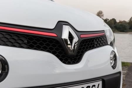 Autogefuehl-Renault-Twingo-Fahrbericht-666